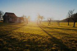 agroturystycznie- noclegi ne wsi
