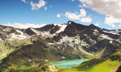Agroturystyka w górach
