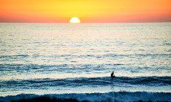 agroturystyka morze