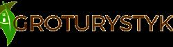 agroturystyka-noclegi